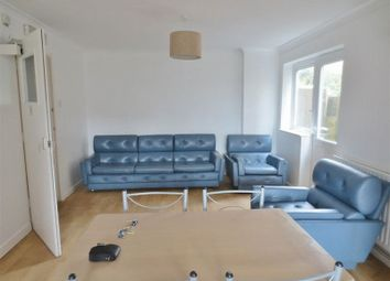 Thumbnail 7 bed detached house to rent in Bramble Way, Stanmer Heights, Brighton