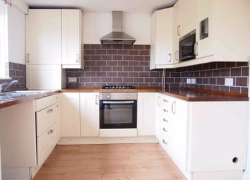 Thumbnail 3 bed semi-detached house for sale in Heol Y Coed, Pontarddulais, Swansea, Abertawe