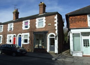 Thumbnail Studio to rent in High Street, Wadhurst