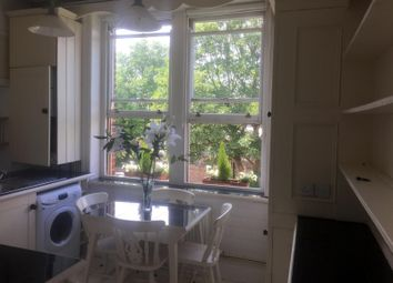 Thumbnail 2 bed flat to rent in The Drive, Fff, Hove