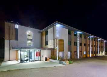 Thumbnail Office to let in Suite 2.7 329, Doncastle Road, Bracknell, Berkshire