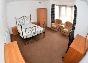 Thumbnail 4 bed end terrace house to rent in Awson Street, Edgwick, Coventry