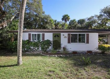 Thumbnail Property for sale in 4085 Pelican Shores Cir, Englewood, Florida, United States Of America