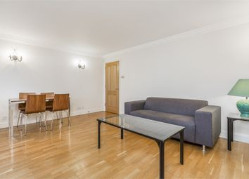 Thumbnail 1 bed flat to rent in The Gallery, 38 Ludgate Hill, London