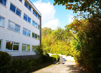 Thumbnail 2 bed flat to rent in Glenmore Road, Salisbury