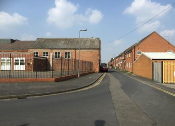 Thumbnail Office to let in Brewery Hill, Grantham