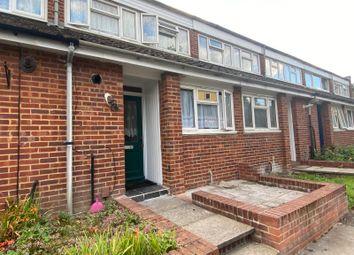 Thumbnail 2 bed terraced house for sale in John Street, London