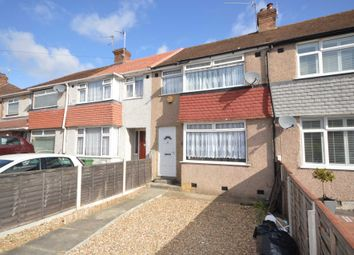 3 bed property to rent in Fendyke Road, Belvedere DA17