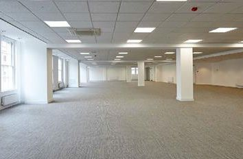 Thumbnail Office to let in Kings Court, Parsonage Lane, Bath, Bath And North East Somerset