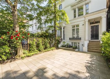 5 bed semi-detached house for sale in Fulham Road, London SW10