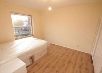 Thumbnail Room to rent in Stepney Green, Stepney
