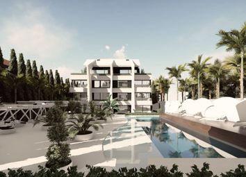 Thumbnail 2 bed apartment for sale in Carib Playa, Marbella, Málaga, Andalusia, Spain