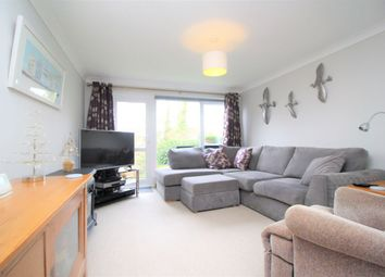 2 bed flat to rent in The Marles, Exmouth EX8