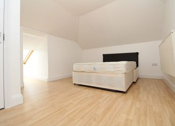 Thumbnail 2 bed flat to rent in Mayow Road, Forest Hill