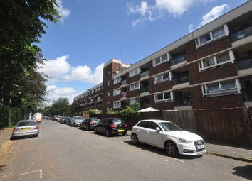 Thumbnail 1 bed duplex for sale in Earlsferry Way, Islington