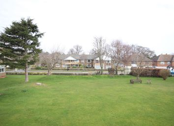 Thumbnail 2 bed flat for sale in Howard House, Birkdale, Bexhill-On-Sea