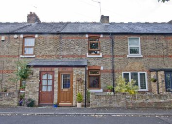 Thumbnail 2 bedroom terraced house for sale in Old Farm Road, West Drayton