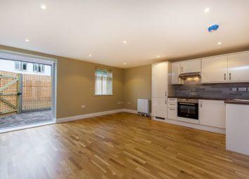 Thumbnail  Studio to rent in Mansfield Road, Croydon