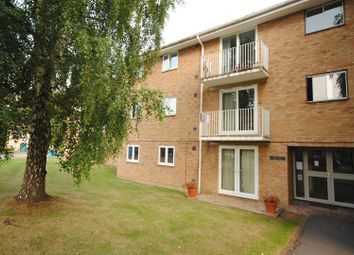 Thumbnail 3 bed flat to rent in Cedar Drive, Sunningdale, Ascot