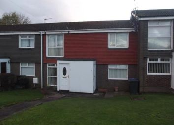 Property for Sale in County Durham - Buy Properties in