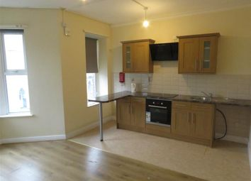 2 bed flat to rent in Claude Road, Roath, Cardiff CF24