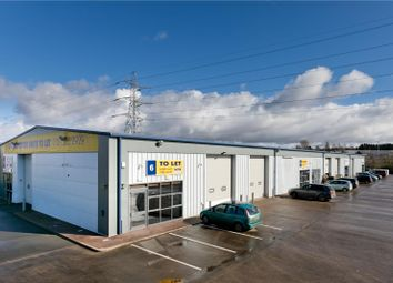 Thumbnail Warehouse to let in Unit 4-6, Navigation Point, Golds Hill Way, Tipton, West Midlands