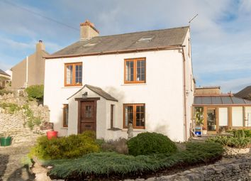 Thumbnail 4 bed detached house for sale in Main Street, Baycliff, Ulverston
