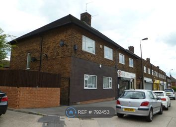 Thumbnail 2 bed flat to rent in Wheata Road, Sheffield