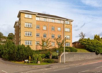 Thumbnail 2 bed flat for sale in 12 Lindsay Gardens, Bathgate