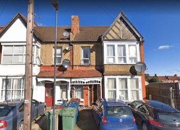 Thumbnail 3 bed maisonette for sale in Greenhill Road, Harrow-On-The-Hill, Harrow