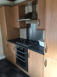 Thumbnail 4 bedroom shared accommodation to rent in Milking Stile Lane, Lancaster