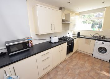 Room to rent in Arnold Street, Derby DE22