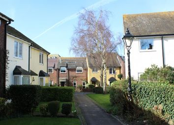 Thumbnail 4 bedroom town house to rent in St Aubyns Court, Old Town, Poole, Dorset
