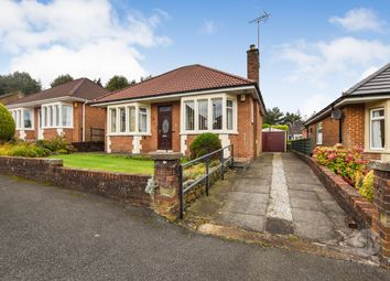 Thumbnail 2 bed bungalow for sale in Quebec Road, Blackburn