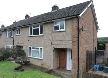 1 bed flat to rent in The Range, Bramley, Guildford GU5