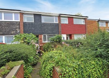 Thumbnail 3 bed detached house for sale in Valeside Gardens, Colwick, Nottingham