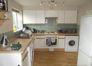Thumbnail 2 bed flat to rent in Frobisher Close, Gosport