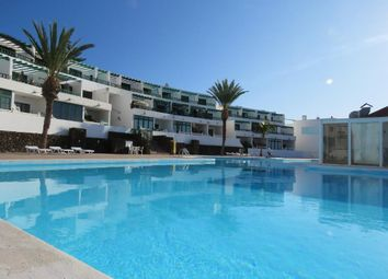 Thumbnail 1 bed apartment for sale in Apto 3Pv Playa Bastian, Avda Del Mar 28, Costa Teguise, Lanzarote, 35508, Spain