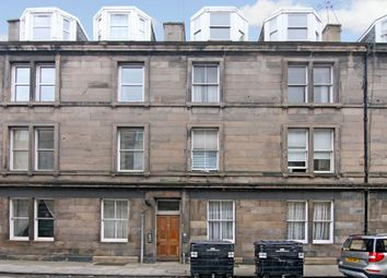 Thumbnail 2 bedroom flat for sale in 7 (Gfr), Grange Loan, Grange, Edinburgh