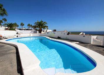 Thumbnail 3 bed villa for sale in Puerto Del Carmen, Puerto Del Carmen, Lanzarote, Canary Islands, Spain