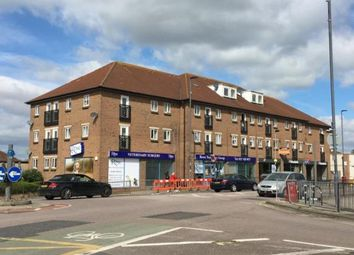 Thumbnail Studio for sale in Cabot Court, Gloucester Road North, Bristol
