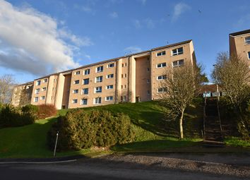 Thumbnail 3 bed flat for sale in Moray Place, Fort William