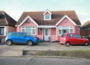 Thumbnail 4 bed property for sale in Madeira Road, Holland-On-Sea, Clacton-On-Sea