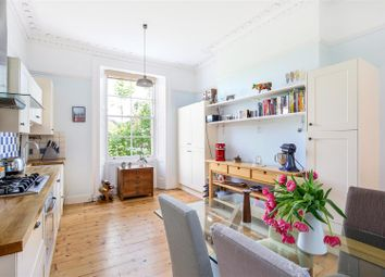 Thumbnail 2 bed maisonette for sale in Southleigh Road, Clifton, Bristol