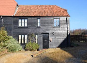 Thumbnail 2 bedroom semi-detached house to rent in Alsa Lodge, Alsa Lodge, Alsa Street