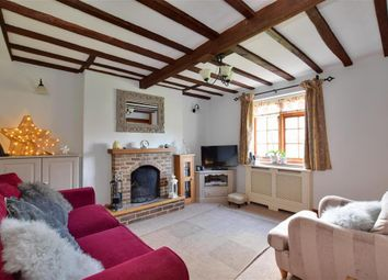 3 bed detached house for sale in Five Ash Down, Uckfield TN22