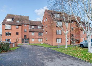 2 bed flat for sale in Heathlands Grove, Northfield B31