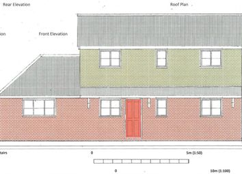 Thumbnail Land for sale in Land At Norman Road, Broadstairs, Kent