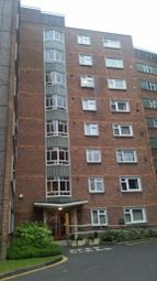 Thumbnail 2 bedroom flat for sale in Manor Road, Edgbaston