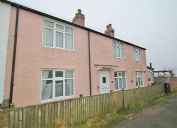 3 bed semi-detached house to rent in Highview Road, Cinderford GL14
